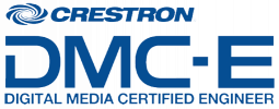 Crestron DMC