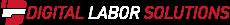 Digital Labor Solutions Logo